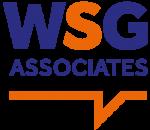 WSG Associates Logo